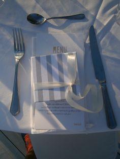Flatware, Tableware, Kitchen, Cuisine, Dinnerware, Dishes, Utensils, Home Kitchens, Kitchens
