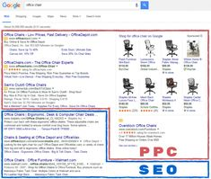 When should you be using SEO, and when should you be using PPC? The SEO vs. PPC debate rages on, but be sure to focus on your business's ROI. Pay Per Click Advertising, Online Advertising, Marketing And Advertising, Digital Marketing, Search Engine Marketing, Search Engine Optimization, Marketing Tools, Public Relations, Seo
