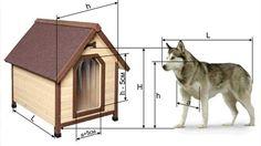 - Next Project - Dog House - Modern Dog Houses, Cool Dog Houses, Wooden Toy Cars, Dog House Plans, Diy Dog Bed, Wood Dog, Pet Furniture, Pet Home, Shelter Dogs