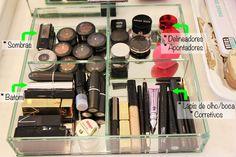 blog-da-mariah-dicas-beleza-maquiagem-4