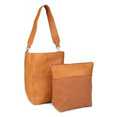 556c64756e2c3 Bolsa Jorge Alex Shopper Bucket Ana Feminina