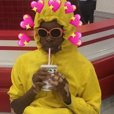 Memes reaction heart 61 new ideas New Memes, Dankest Memes, Jay Versace, Sapo Meme, Heart Meme, Current Mood Meme, Cute Love Memes, Tyler The Creator, Mood Pics