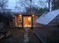 Small Round House New Mexico Tiny Houses Pinterest Vacations