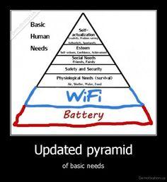 Forex pyramid scheme instagram