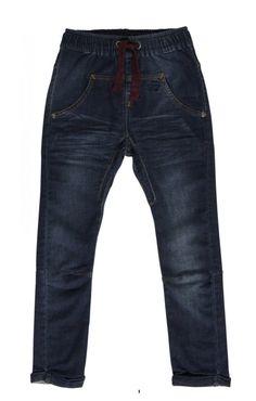sweat-jeans-denim bei heldenkind