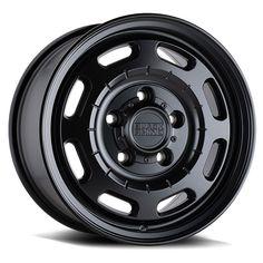 Truck Rims, Truck Wheels, Car Rims, Black Rhino Wheels, Off Road Wheels, Rims For Cars, Jeep Gladiator, Fj Cruiser, Offroad