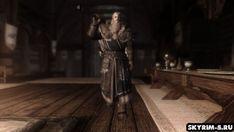#mods #Game #Skyrim #читы  #elderscrolls #моды #Довакин  #скайрим   #mods #коды #TESV #skyrimv #патч #patch #add-on #TheElderScrolls   #TES    Медвежьи Лорды — Повелитель Бури    HD ретекстур брони Повелителя Бури для Skyrim. Данная броня присутствует в моде  Immersive Armors, на который указана ссылка ниже.     Версия 1.1   Добавлен белый и темный вариант текстур, выбираем в архиве.     Требования:  Skyrim,  Захватывающиe доспехи для скайрима     Установка:  стандартная    Удаление… Skyrim 5, Darth Vader