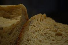 gluten free bread machine buttermilk bread