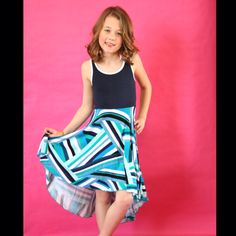 Maxi for now with lightweight jacket and boots and later with sandals. Tween Fashion Transition  Instagram Love BC Clothing