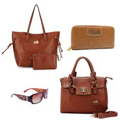 Coach Only $169 Value Spree 20 EFR Collection, the greatest discount, 70% off.