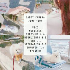 Tips To Taking Perfect Pictures Every Time Vsco Cam Filters, Vsco Filter, Photography Filters, Photography Editing, Vsco Effects, Photo Editing Vsco, Vsco Presets, Pics Art, Editing Pictures