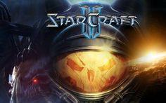 starcraft 2 wings of liberty 4k ultra hd wallpaper