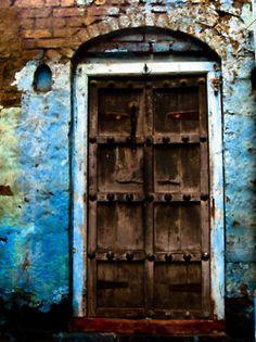i'll take door #4