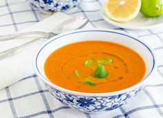 Turkish Recipes, Ethnic Recipes, Empanadas, Thai Red Curry, Bacon, Fruit, Cooking, Healthy, Food