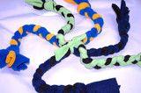 6 legged Spider Tug