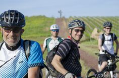 Bikeferien in der Toscana, Fahrtechnik, Enduro und Freeride Weekender, Bicycle Helmet, Tuscany, Cycling Helmet, Tuscany Italy