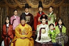 Princess Hours 6 Korean Traditional Dress, Traditional Dresses, Princess Hours, Goong, Innocent Girl, Korean Hanbok, Akshay Kumar, Korean Drama, Ronald Mcdonald