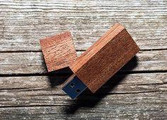 16GB Handmade Exotic Wooden USB Flash Drive Memory Stick 8GB/16GB/32GB/64GB (Sapelly) EWART WOODS http://www.amazon.co.uk/dp/B01CEWA2JK/ref=cm_sw_r_pi_dp_Zek5wb0F4471H