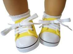 38 Best Bitty Baby Doll Shoes Images In 2019 Baby Doll Shoes Baby