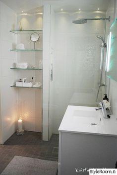 Kuvahaun tulos haulle kylpyhuoneen väliseinä