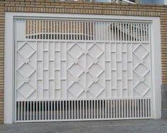 Serralheria grades portões de ferro Corrimão e sacadas