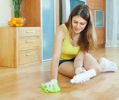 Evi dip bucak temizlemek, sayısız kez tekrarlanan yorucu bir angaryadır. Bu işi yaparken, küçük hileler işimizi kolaylaştırabilir.