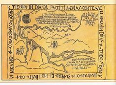 Paititi: Legendary Lost Inca City Of Gold http://www.messagetoeagle.com/paititi-legendary-lost-inca-city-of-gold/    Map of Paititi