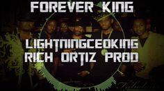 Fabolous - Forever King Type Beat (LCK ROP)