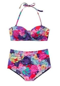 f401cd22becf 38 Best Just keep swimming-cute bathing suits images in 2016 ...