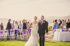 Mike and Toree Wedding Photo By Opendoor Photography