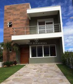 Home Building Design, Building A House, House Design, Patio Interior, Interior Design, Duplex House, Roomspiration, Future House, Architecture Design