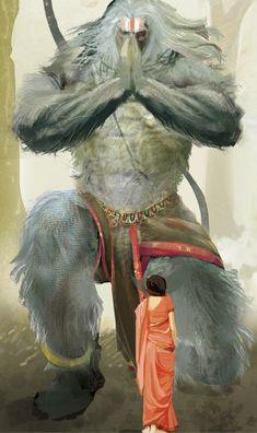48218147 2019 Hanuman Images, Bajrang Bali Images & Hanuman Photos in 2020 Hanuman Ji Wallpapers, Lord Murugan Wallpapers, Hanuman Photos, Hanuman Chalisa, Hanuman Images Hd, Hanuman Tattoo, Lord Ganesha Paintings, Lord Shiva Painting, Lord Rama Images