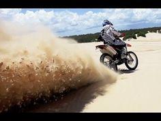 Australian Toby Price on KTM 500EXC - by Adam Riemann - 28 Days soundtrack