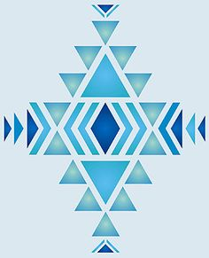 navajo pattern - Google Search