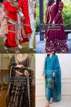 Punjabi Suits Online Boutique Canada 👉 📲 CALL US : + 91 - 86991- 01094 DESIGNER SALWAR SUIT Punjabi Suits Online Boutique Canada | Maharani Designer Boutique, punjabi suits online canada, punjabi boutique suits online, buy punjabi boutique suits online, punjabi suits boutiques, punjabi suits online in canada, punjabi suit shops near me, punjabi suit boutique near me, punjabi fashion
