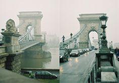 . Tower Bridge, Brooklyn Bridge, Budapest, Travel, Viajes, Destinations, Traveling, Trips