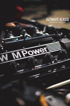 ///Mpower...