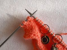 THE chaussette! Crochet Earrings, French, Heel, French People, French Language, France