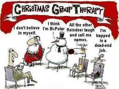 Full size of christmas quote: funny christmas jokes elegant witty christmas quotes design: 42 Xmas Jokes, Christmas Jokes, Funny Christmas Cards, Merry Christmas, Christmas Stuff, Witty Christmas Quotes, Funny Christmas Pictures, Christmas Photos, Christmas Comics