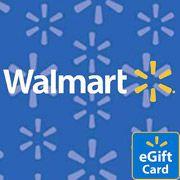 #WalmartGreen