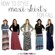 make a skirt from a dress - Google Search