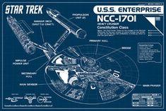 23 Best Star Trek CCG Prize Options images in 2015 | Star trek ccg