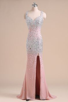 Amazing Prom Dress Prom Dresses Evening Party Gown Formal Wear sold by bbpromdress. Shop more products from bbpromdress on Storenvy, the home of independent small businesses all over the world.