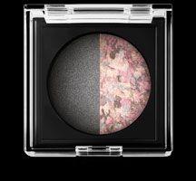 Eye Studio® Color Pearls™ Marbleized Eyeshadow - Eye Shadow By Maybelline$6.99