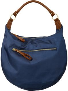 Nylon Hobo I M Always Looking For Inexpensive Lightweight Handbags