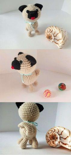 crochet little angels free pattern dekoration pinterest - Ngel Muster Selber Machen