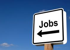 US employment growth 'no game changer' for housing  | Inman News