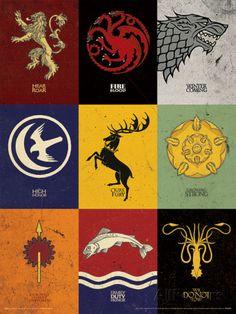 Game of Thrones - Stampa con Cornice, 30 x 40 cm, Mappa Antica di Essos e Westeros Frases Game Of Thrones, Art Game Of Thrones, Dessin Game Of Thrones, Game Of Thrones Sigils, Game Of Thrones Gifts, Game Of Thrones Funny, Game Of Thrones Stuff, Game Of Thrones Canvas, Game Of Thrones Poster