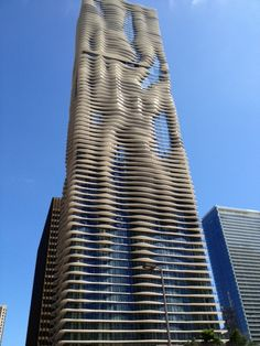 30 Best Chicago Condos images  74a2781b12b