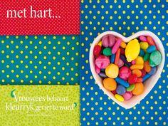 Vrolik/joyful, verjaarsdag/birthday, lekkers/sweets Fotograaf: Marsel Roodtman